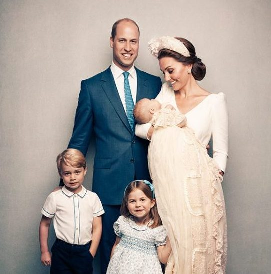 royals-kate-middleton-prince-louis-christening-pic5