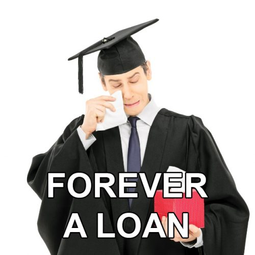 student-loan-how-to-manage-pic-500x500
