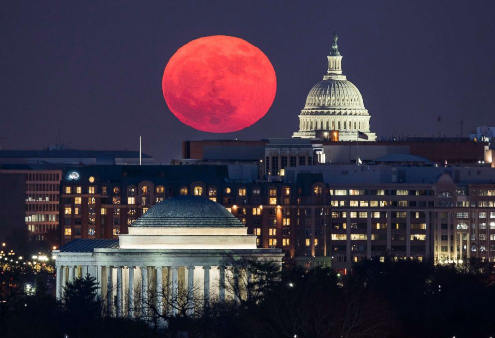 supermoon-eclipse-pics