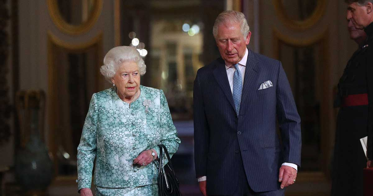 what-will-happen-when-queen-dies-photo