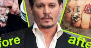 when-ink-goes-wrong-johnny-depp-500x500