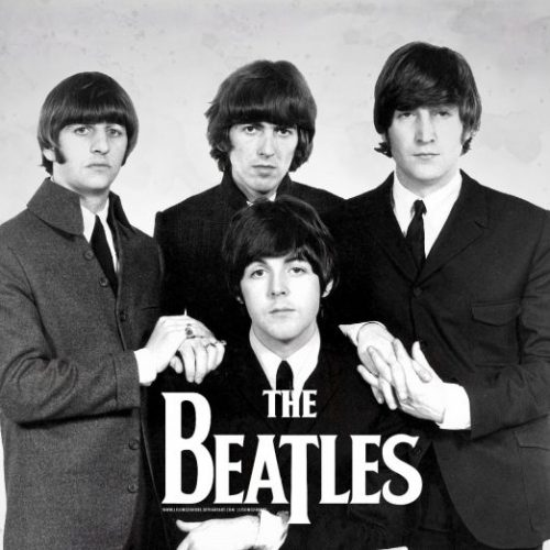 beatles-in-my-love-pic