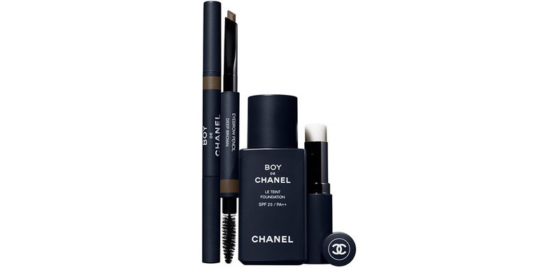 boy-de-chanel-make-up-for-men-pics