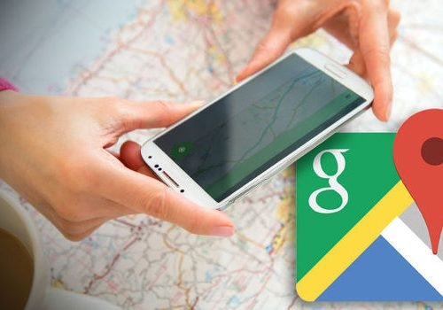 google-search-tips-for-travel-photo
