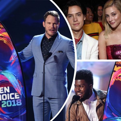 teen-choice-awards-photo