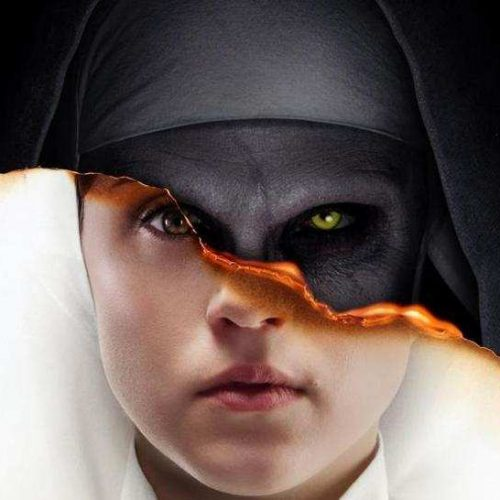 the-nun-spooky-creepy-facts-photo