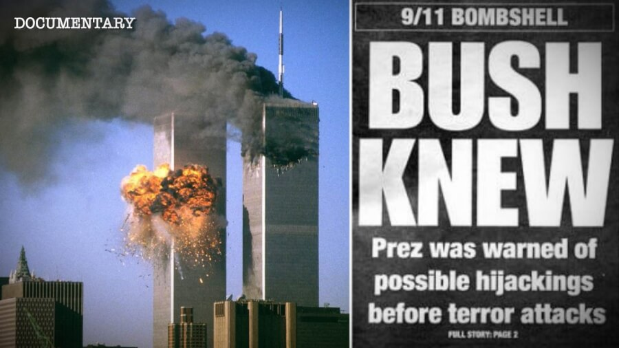 9-11-conspiracy-theories-photo