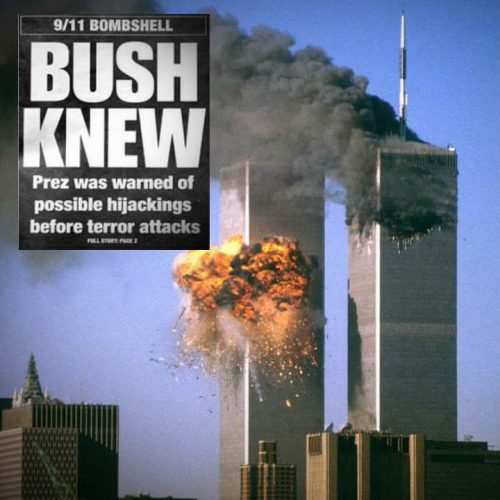 9-11-conspiracy-theories-pic3
