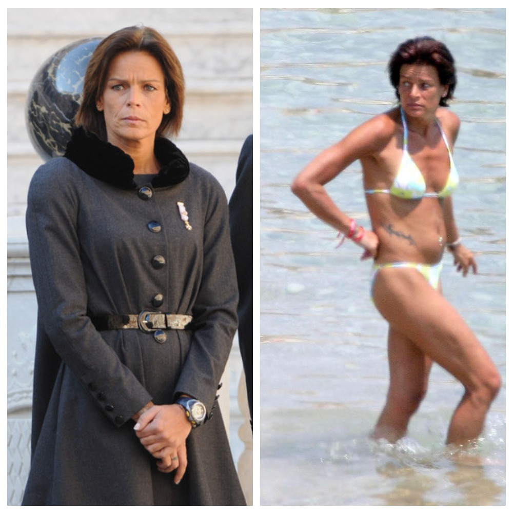first-ladies-in-swimsuits-photo