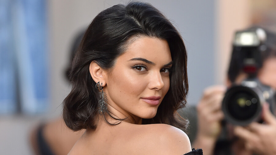 kendall-jenner-net-worth-pic