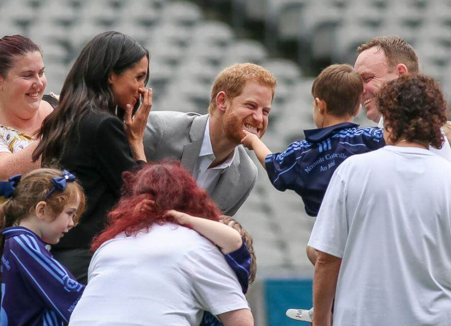 royal-family-best-photo-of-week-photo