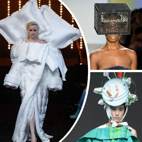 Weirdest-High-Fashion-Looks-pic