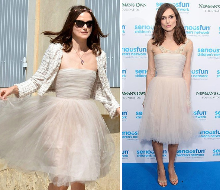 celebs-recycle-dresses-photo