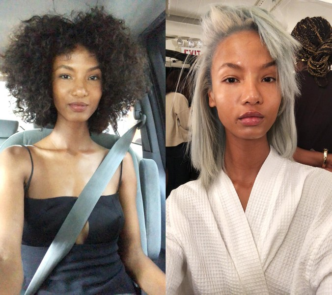 fall-2018-hair-trends-fashion-week-photo