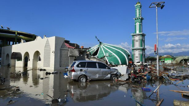 indonesia-earthquake-photo