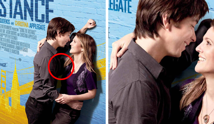 poster-photoshop-fails-photo