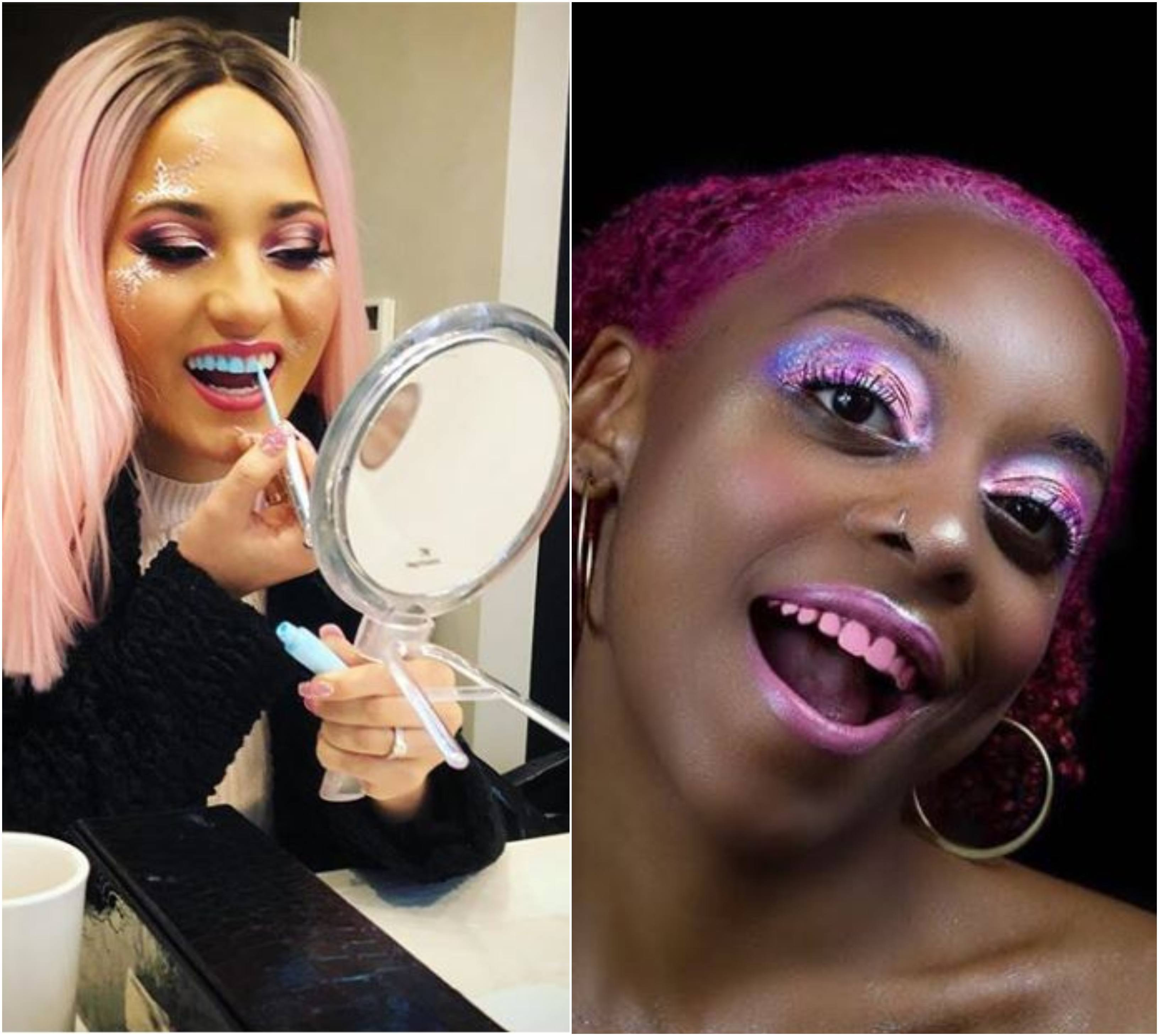 rainbow-teeth-trend-pics