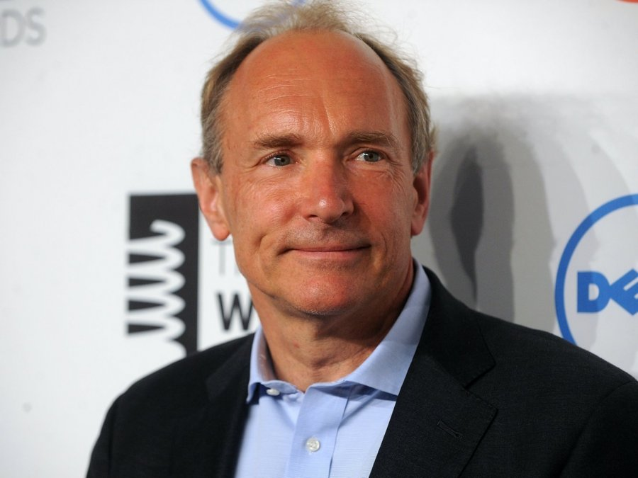 El inventor de la web, Tim Berners-Lee, presenta un Internet alternativo Inrupt: ¿una chance para mejor seguridad de los datos?