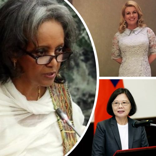 female-presidents-in-world-photo
