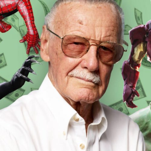 all-stan-lee-cameo-pic0