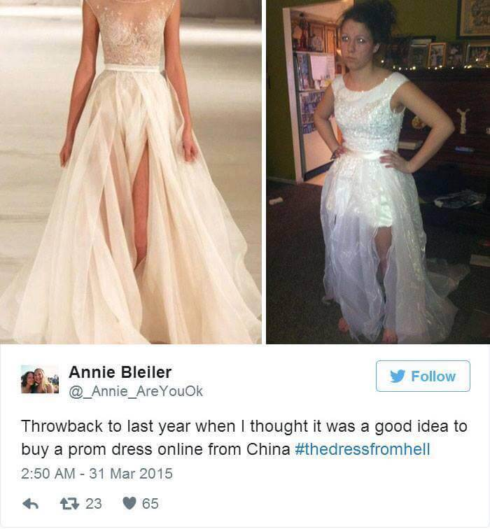 online-shopping-fails-photo