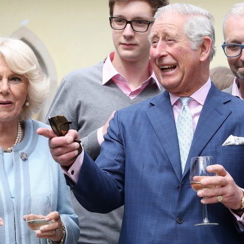 prince-charles-unknown-facts-pics