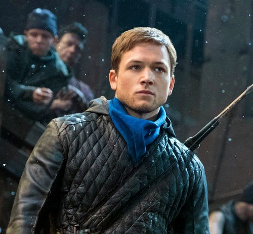 robin-hood-movie-review-2018-pic0
