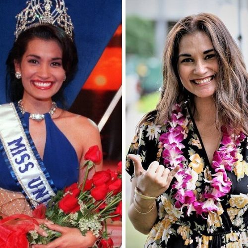 Miss-Universe-Winners-2018-photos-pic5