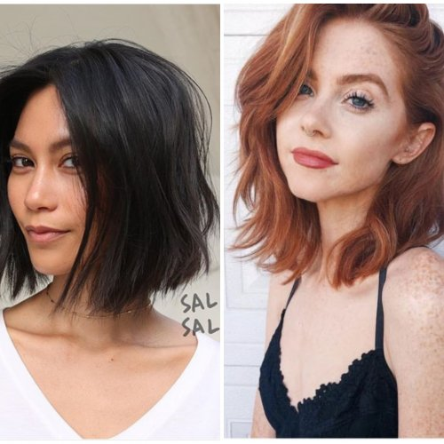 hairstyles-trends-winter-2019-pics