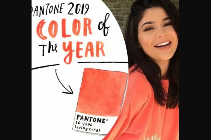 pantone-light-coral-color-2019-pic