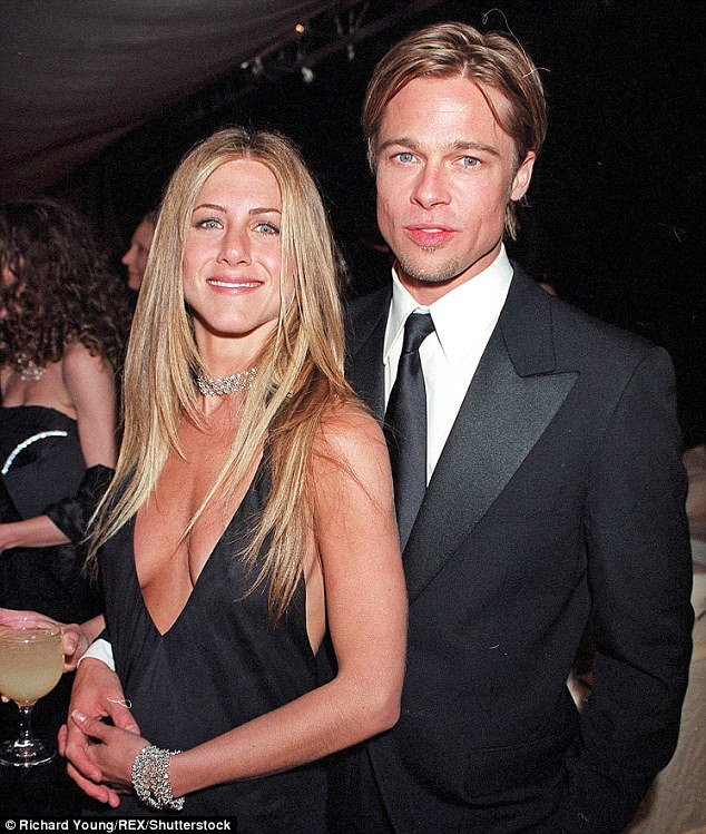 brad-pitt-new-girlfriend-photo