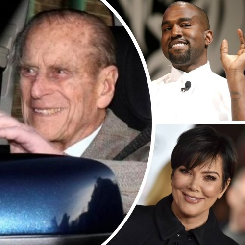 celebrities-got-in-caraccidents-pic