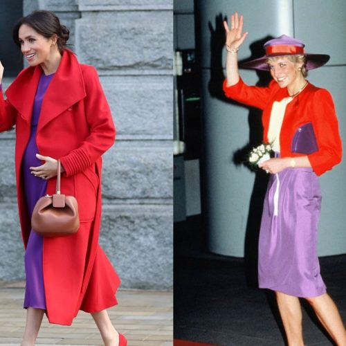 kate-middleton-meghan-markle-style-of-diana-photo