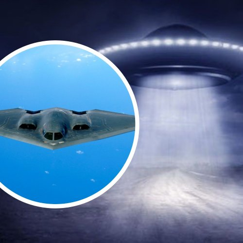 objects-were-mistaken-for-ufo-pic