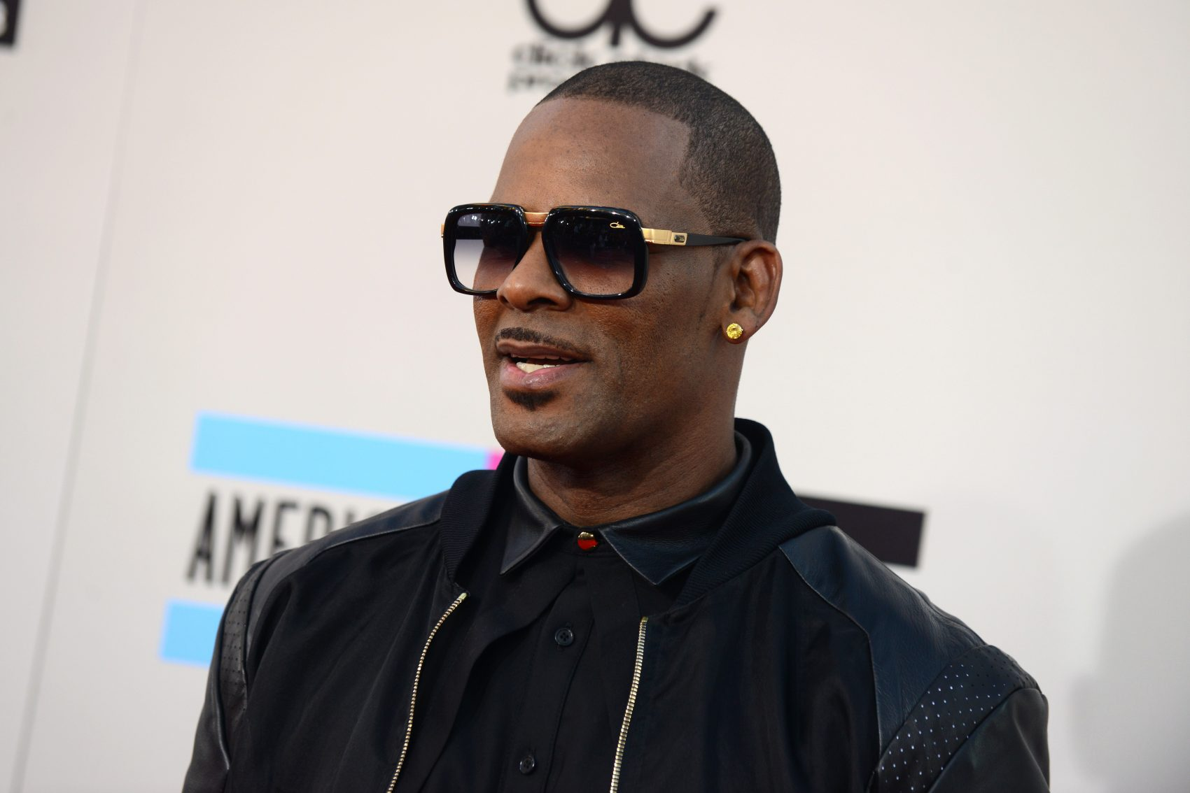 r-kelly-allegations-celebs-spoke-out-photo