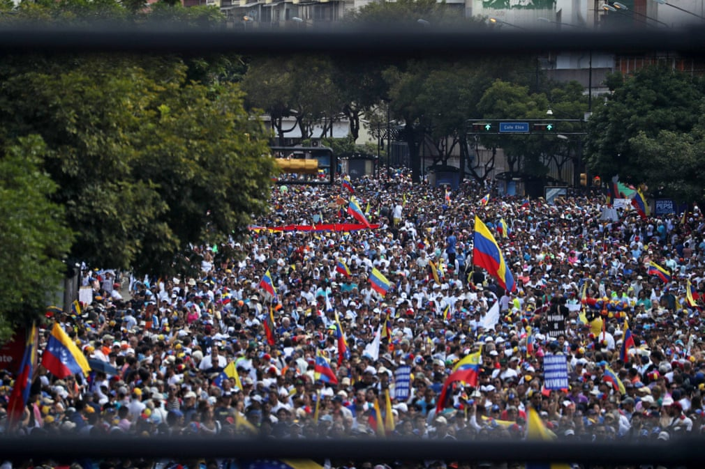 venezuela-protests-crisis-photo