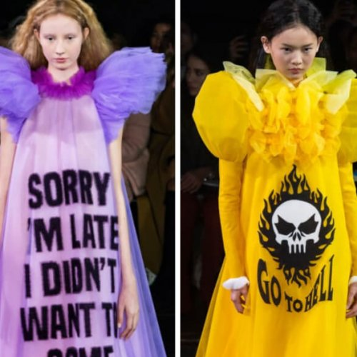 viktor-and-rolf-Haute-Couture-2019-viral-pic