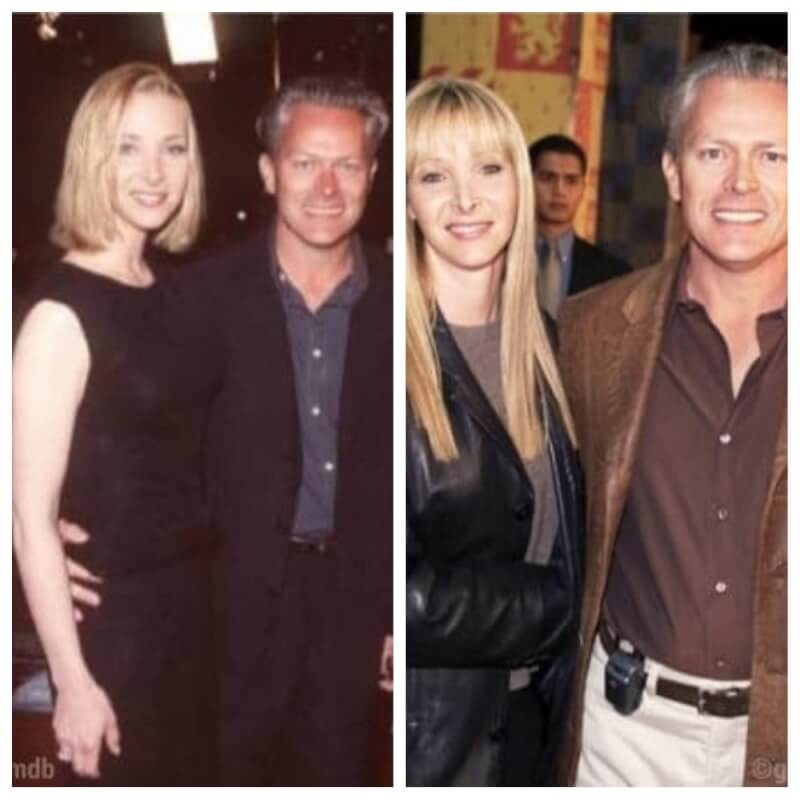 Celebrity-Couples-Happy-Together-Forever-photo