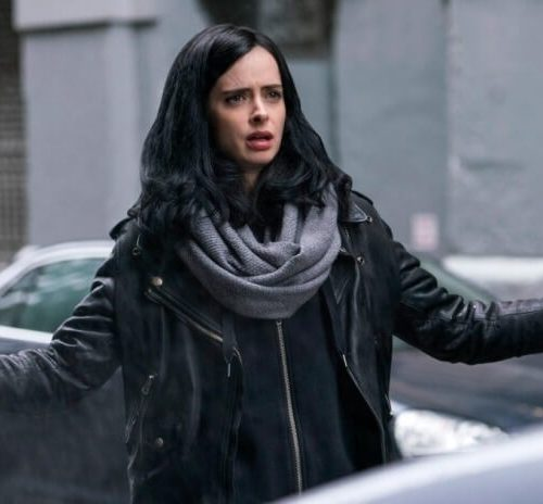 jessica-jones-canceled-netflix-pic (1)