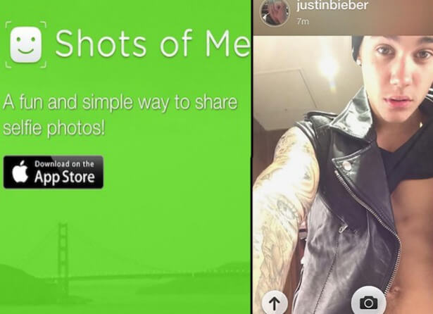 Favorite-Celebrity-Apps-photo