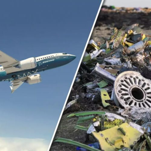 boeing-737-max-8-crash-photo