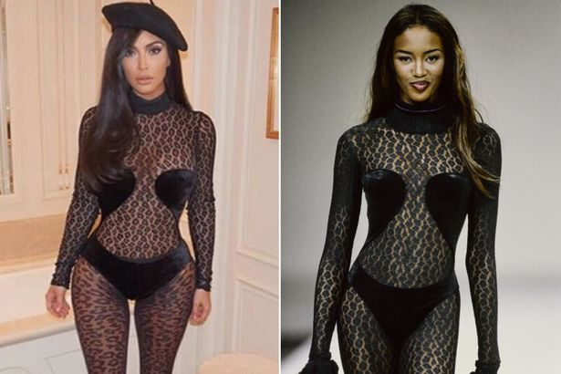 kim-kardashian-copies-naomi-campbell-looks-photo