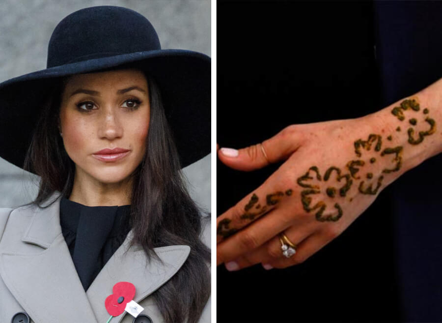 royals-have-tattoo-photo