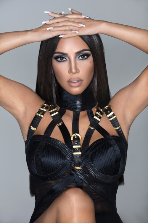 kim-kardashian-photoshop-fails-fresh-2019-photo