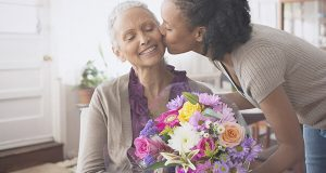 mothers-day-Flower-Delivery-Services-pics0