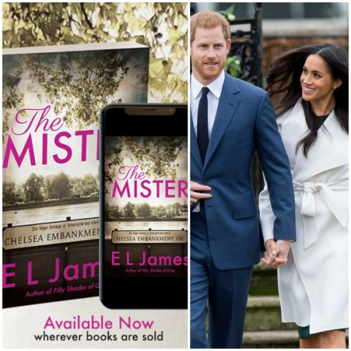 the-mister-book-about-meghan-markle-pic