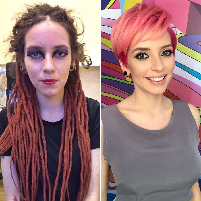make-up-hair-transformations-photo