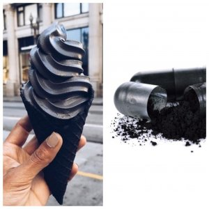 Amazing-Properties-Activated-Charcoal-photo