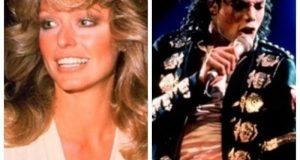 Celebrities-Died-on-the-Same-Date-photo