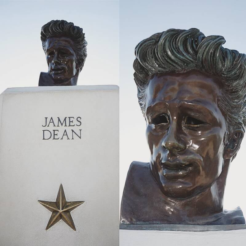 Hilarious-Celebrity-Statues-Fails-photo